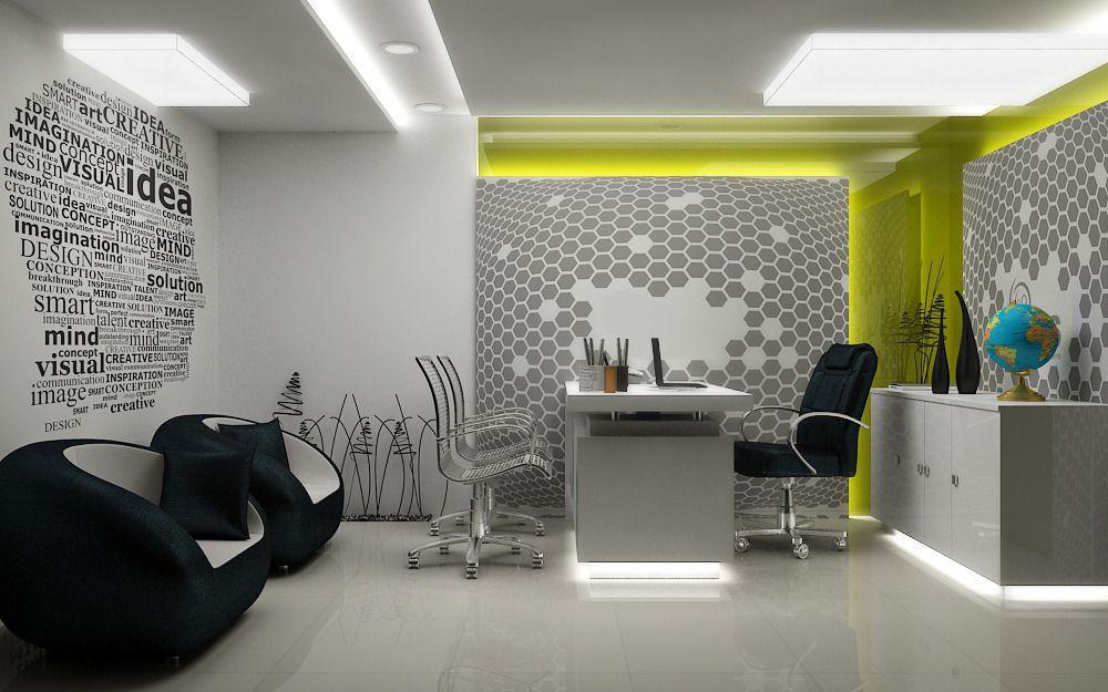 Realistic Md Room 115 Room Interior Office Interiors
