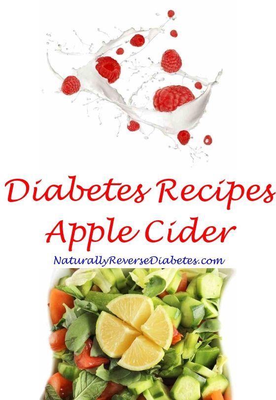 reviews of 11 day diabetes fix - type 1 diabetes risk factors.diet  controlled diabetes fatty liver and diabetes diabetes awareness ribbon free  2960…