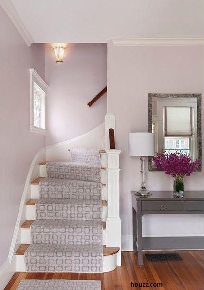 Soft Mauve Plays Neutral Neutralcolors Home Home Decor House Interior New soft room paint color