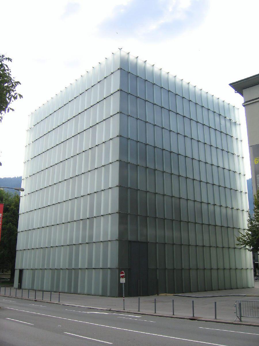 05_0004372_0.jpeg 900×1,200 pixels Skyscraper, Bregenz