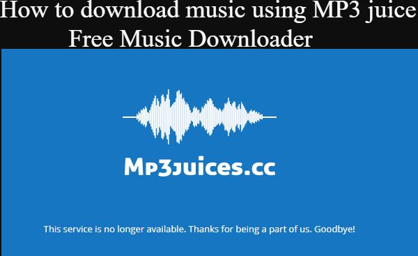 Mp3 Juice Free Music Download Best Mp3 Juice Music Downloader The News Region Music Download Free Music Music App