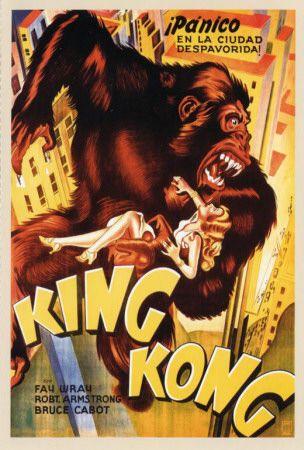 Internationale Film-Poster Poster bei AllPosters.de