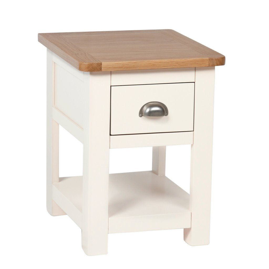 Your Place To Buy And Sell All Things Handmade Corona Furniture Painted Painted Coffee Tables Chalk Paint Coffee Table