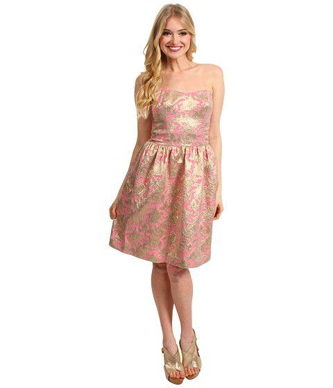 18+ Shelly segal dress information