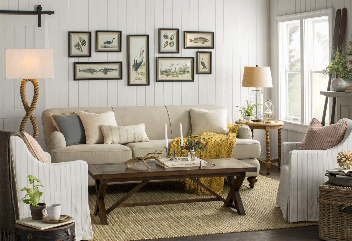 Decorative Natural California Driftwood Branch Coastal Decorating Living Room Pink Living Room Room Interior [ 800 x 1169 Pixel ]