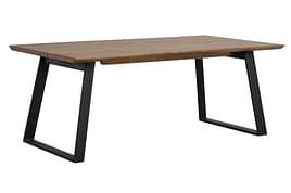 Köp Köksbord på rea billigt online | ShopAlike