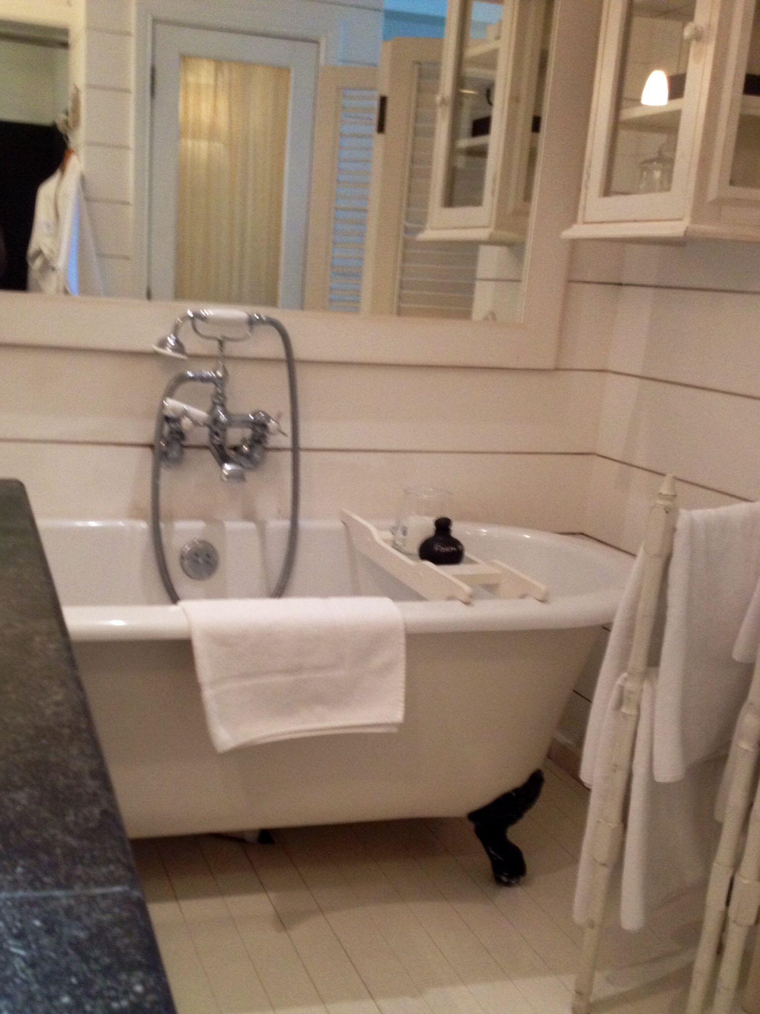 Salle De Bain Ile Maurice ~ hotel 20 degr s sud le maurice salle de bain r tro mauritius