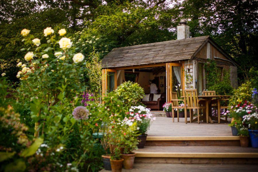 Millbrook Estate Smallest wedding venue, Wedding venues