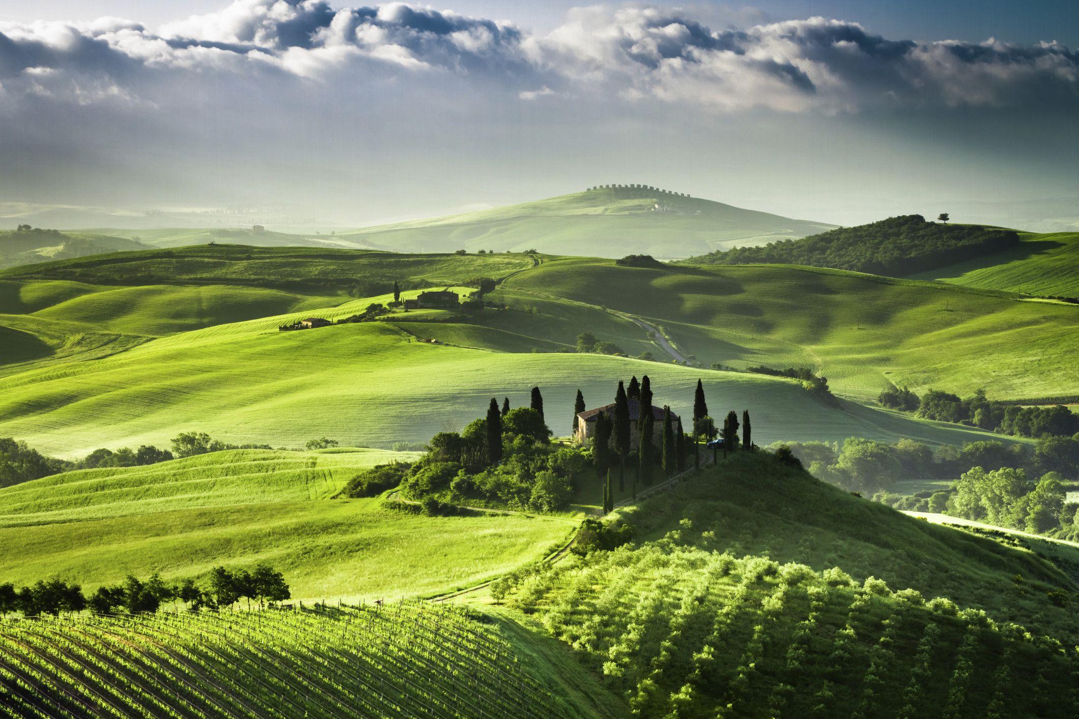 les-plus-beau-paysage-de-toscane