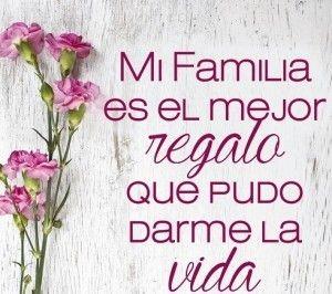 Frases De Amor Cortas Para Enamorar Paz Pinterest Family