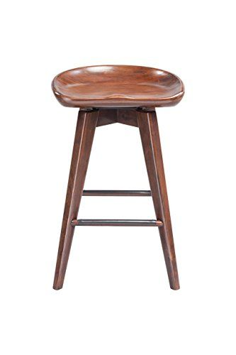 Terrific Pin By Sally Jackson39 On Lar Stool Swivel Counter Stools Squirreltailoven Fun Painted Chair Ideas Images Squirreltailovenorg