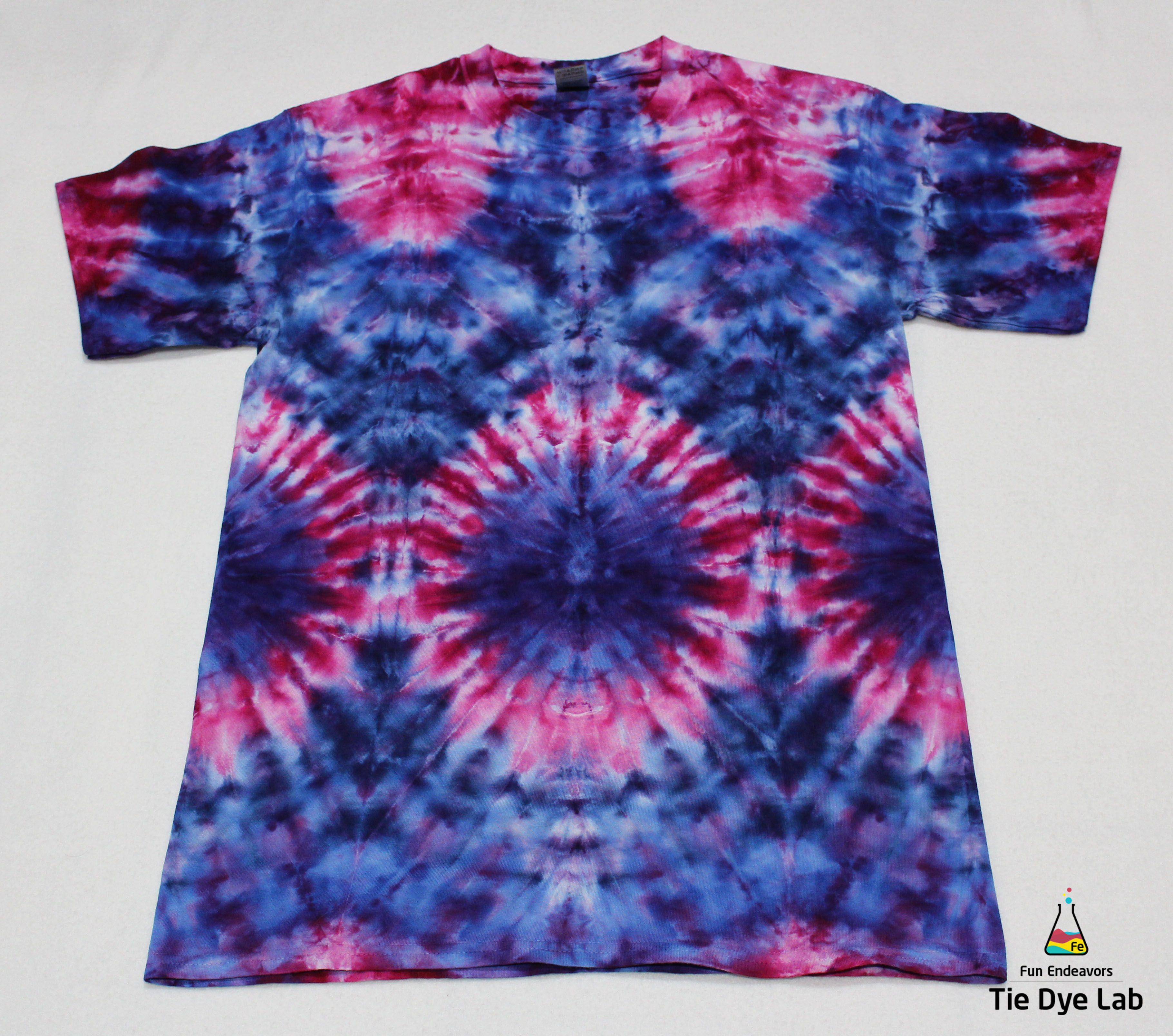Ice Dye Tie Dye Tutorial Tie Dye Tutorial Tie Dye Ice Dyeing [ 3216 x 3640 Pixel ]