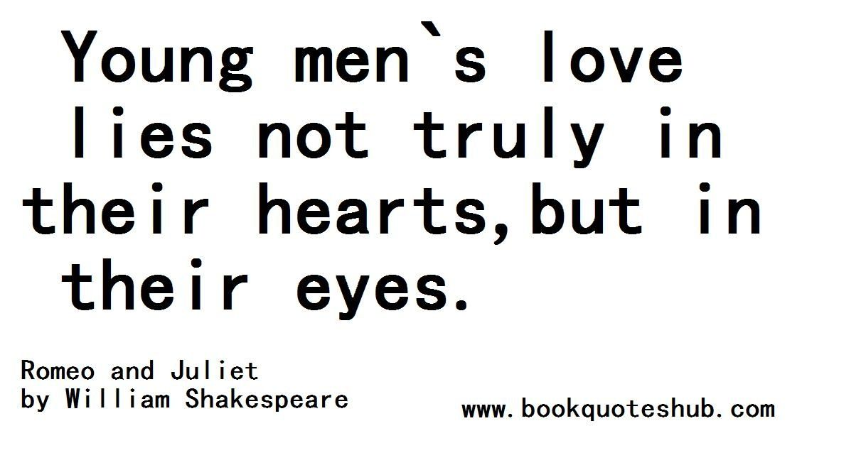 Shakespeare Romeo And Juliet Quotes Pinjake Brull On Romeo & Juliet  Pinterest