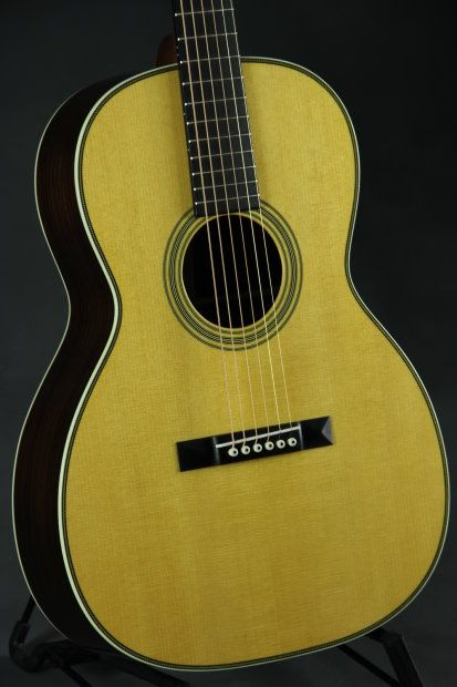 Martin 000 28vs Eddie S Guitars Reverb Guitar Martin Acoustic