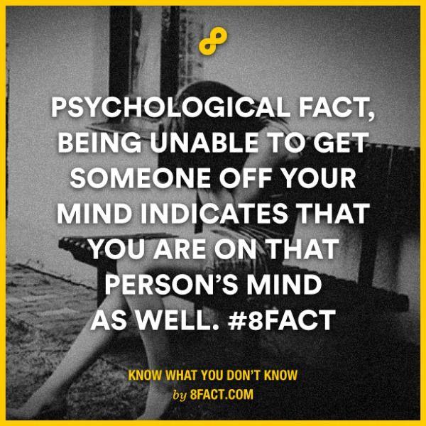 d126095bb7753d8f0312dd0368c78804 - How To Get Someone You Like Off Your Mind