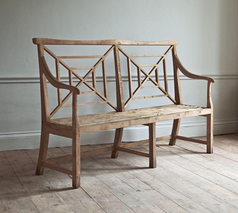Garden chairs gt ascot teak garden companion seat bench garden tete - Saltram Garden Bench Front Porch Garden Seatsgarden