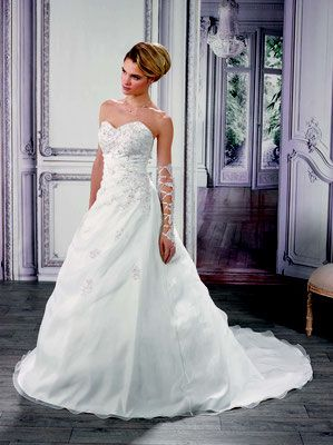 Hochzeitskleid mieten duisburg