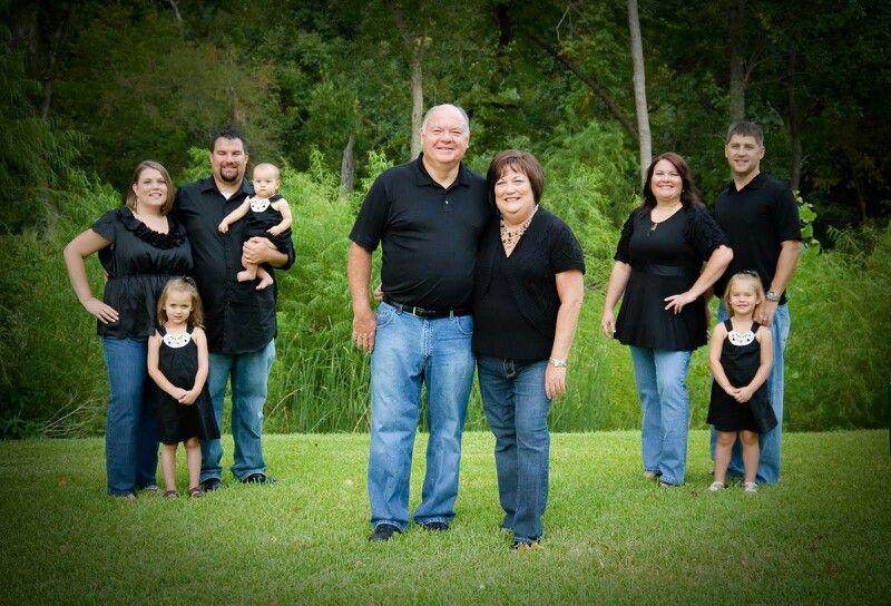 family idea photo ideas pinterest family photos family