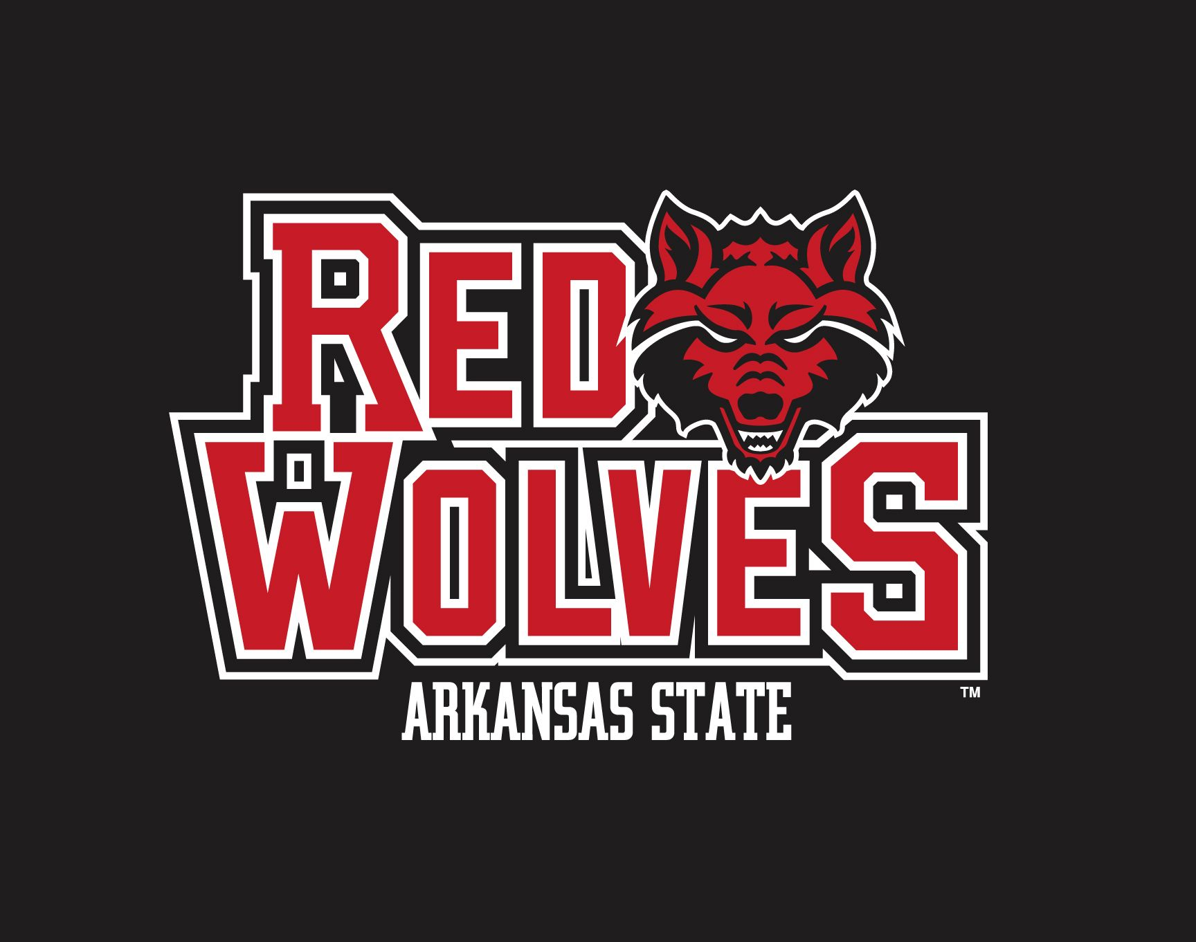 Arkansas State University Jonesboro Ar Pictures Of Arkansas Bing Images Arkansas State University Arkansas State Red Wolf