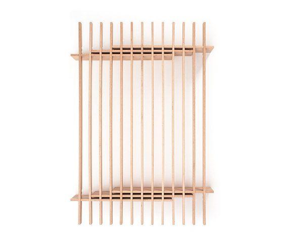 Tojo Möbel tojo parallel tojo möbel einzelbetten furniture