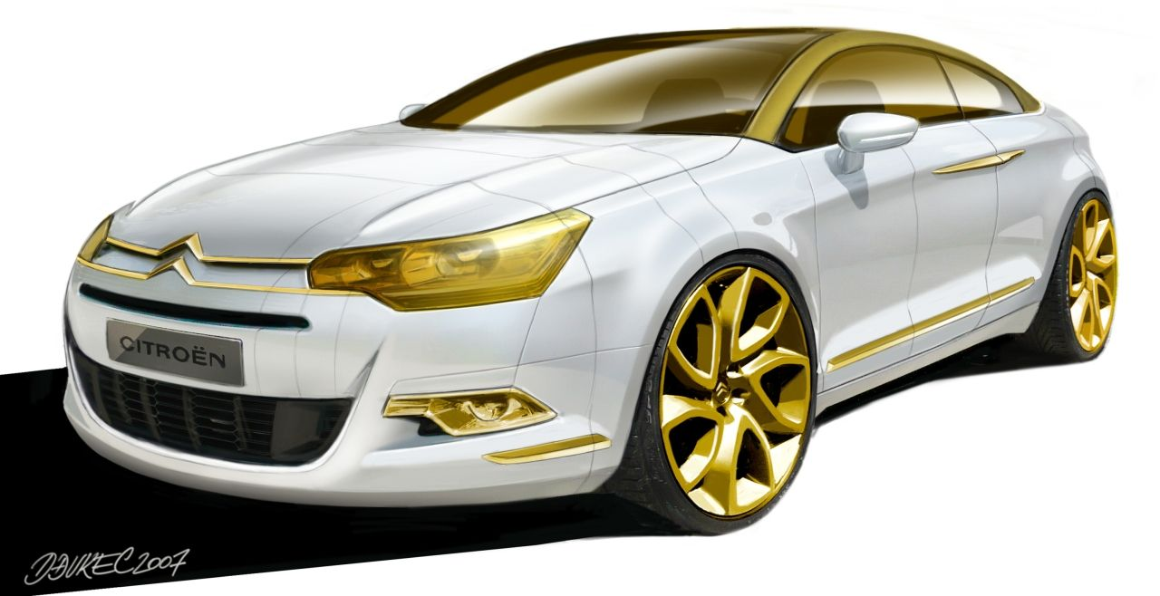 future concept car design the airscape is a new concept car from citroen but it is a car that future car concepts pinterest cars