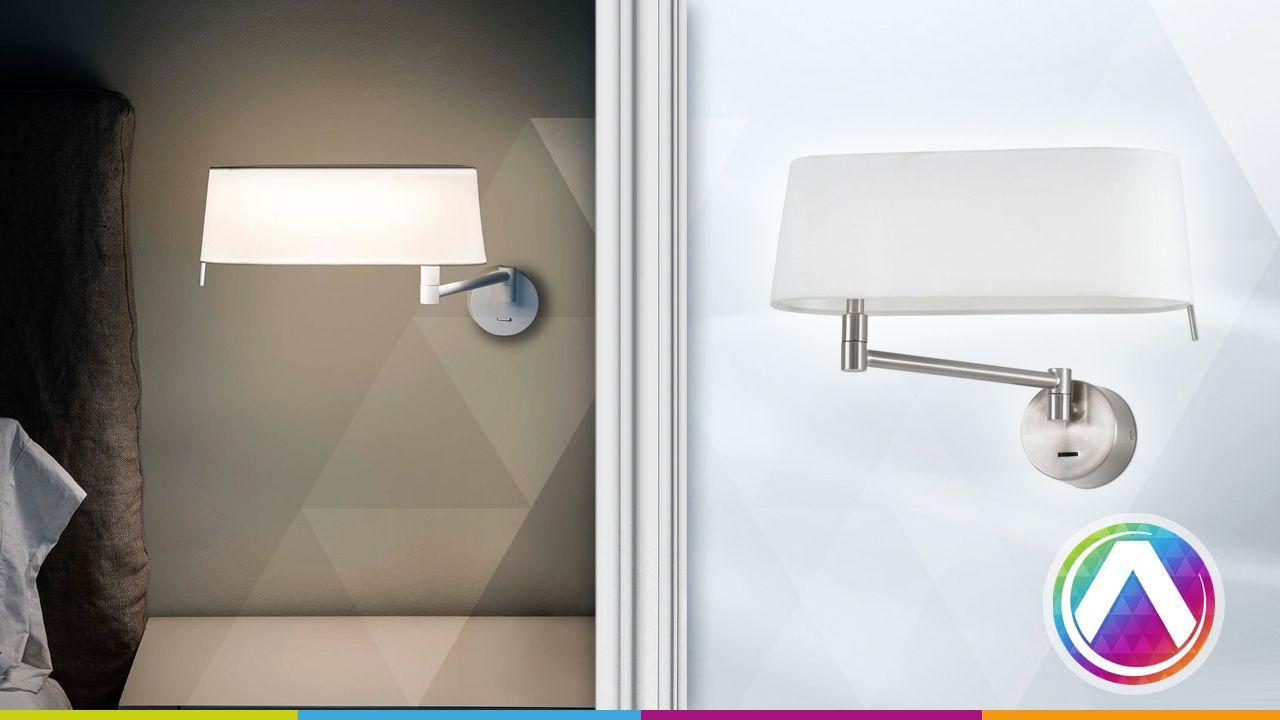 Venta Apliques De Pared Apliques De Pared Modernos Apliques De Pared Iluminacion Interior Apliques De Dormitorio