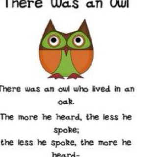 Pin By Alison Andrade On Owls Owl Wisdom Owl Quotes Owl Classroom