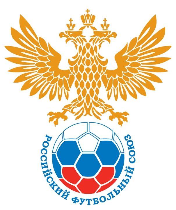 Резултат с изображение за russia national team emblem