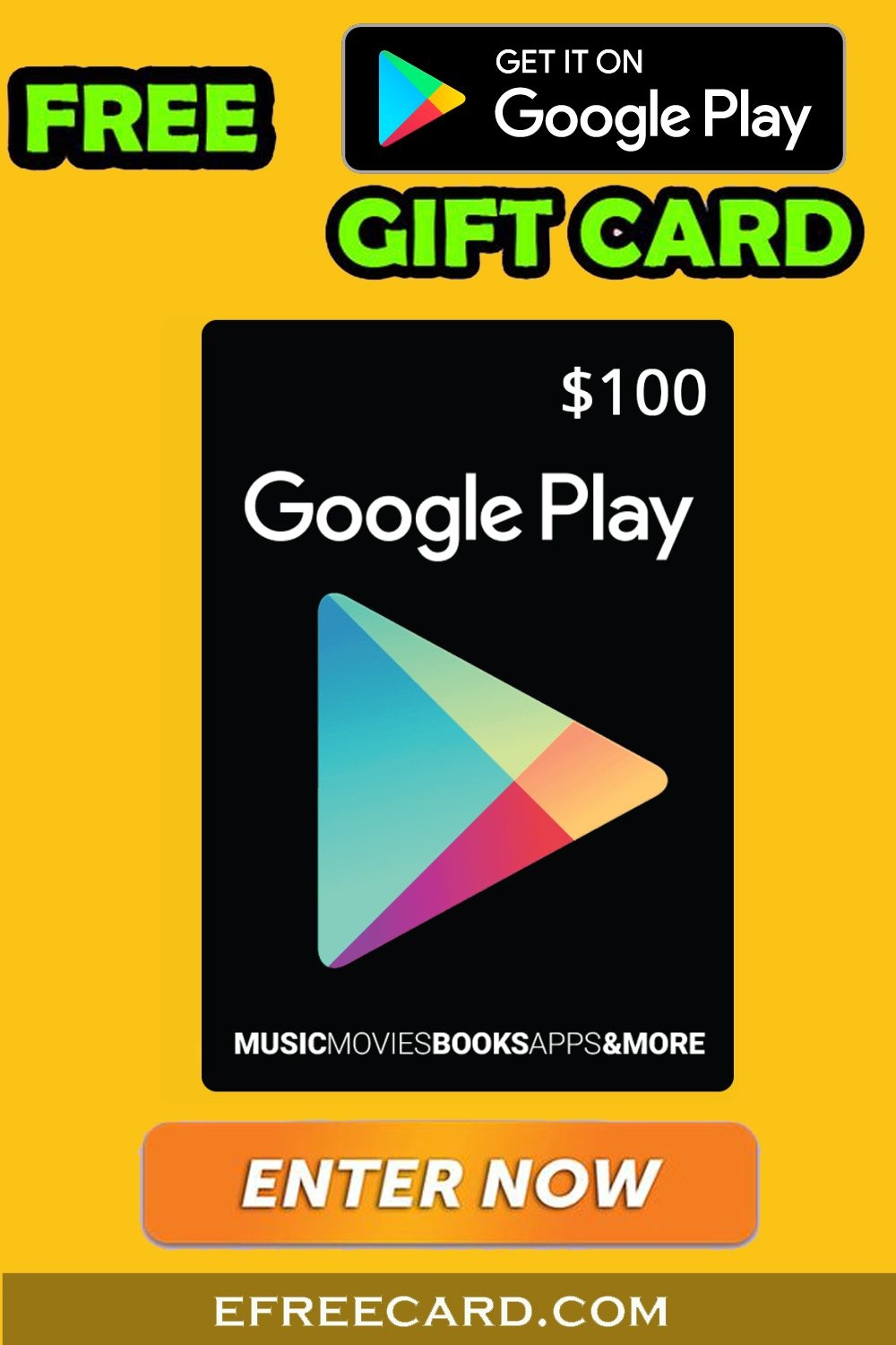 How To Get Redeem Code For Google Playstore 2020 Google Play Gift Card Free Gift Card Generator Gift Card Promotions