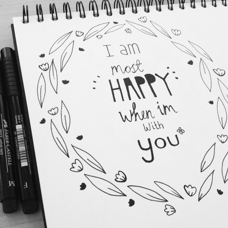 Inspirational Drawings: Tumblr Inspired Drawings Inspiring Drawings Tumblr