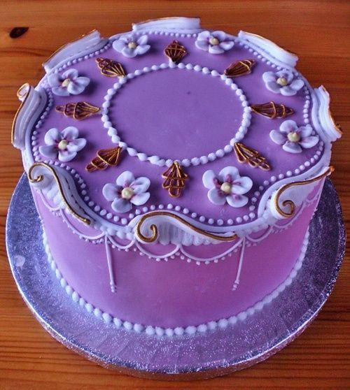 royal cakes - Buscar con Google