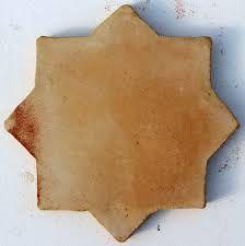 Resultado de imagen de estrella de ocho puntas