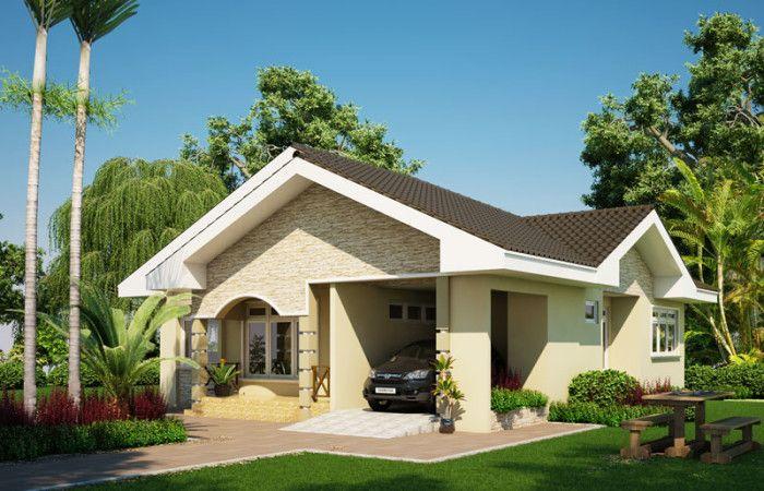 Modern house design phd pinoy designs simple bungalow flat also myhouseplanshop handy in pinterest rh