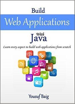 Java Web Application Development Tutorial