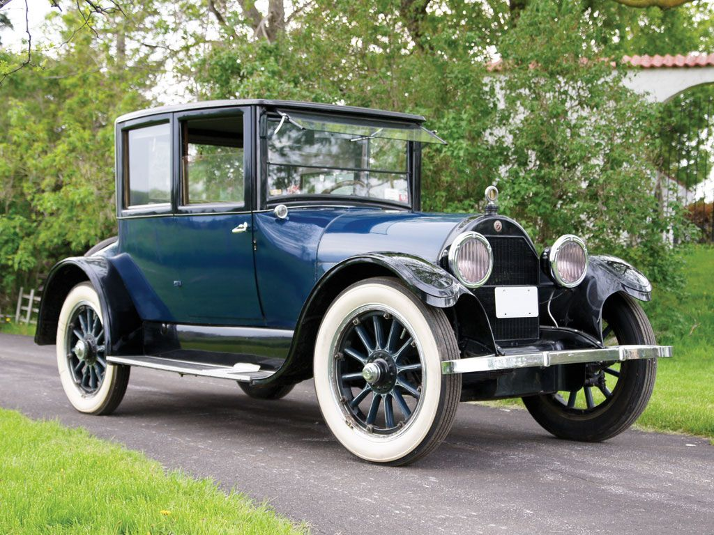 Pin On Cars Pre War