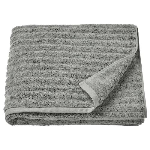 Bathroom Textiles Ikea Gray Towels Towel Bath Towels