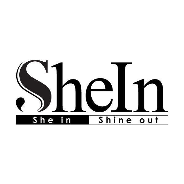 shein logo Sök på Google ❤ liked on Polyvore featuring text, logo, shein, phrase, quotes and saying