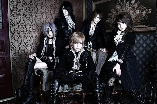 http://culture.cdjapan.co.jp/wp-content/uploads/2013/04/j-TOP.jpg