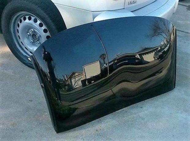 97 04 Corvette C5 Targa Top Glass Gm Removable Roof Panel Roof Panels Glass Paneling