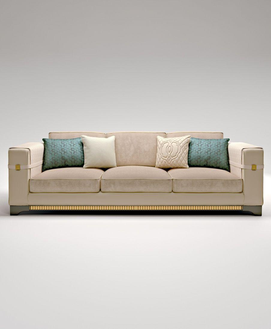 Apotelesma Eikonas Gia Bruno Zampa Furniture Luxury Furniture Furniture Sofa