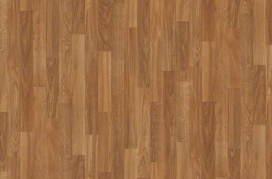 Shaw 12 Great Basin Vinyl Sheet Sheet Vinyl Flooring Vinyl Flooring In 2020 Vinyl Flooring Vinyl Sheets Basin