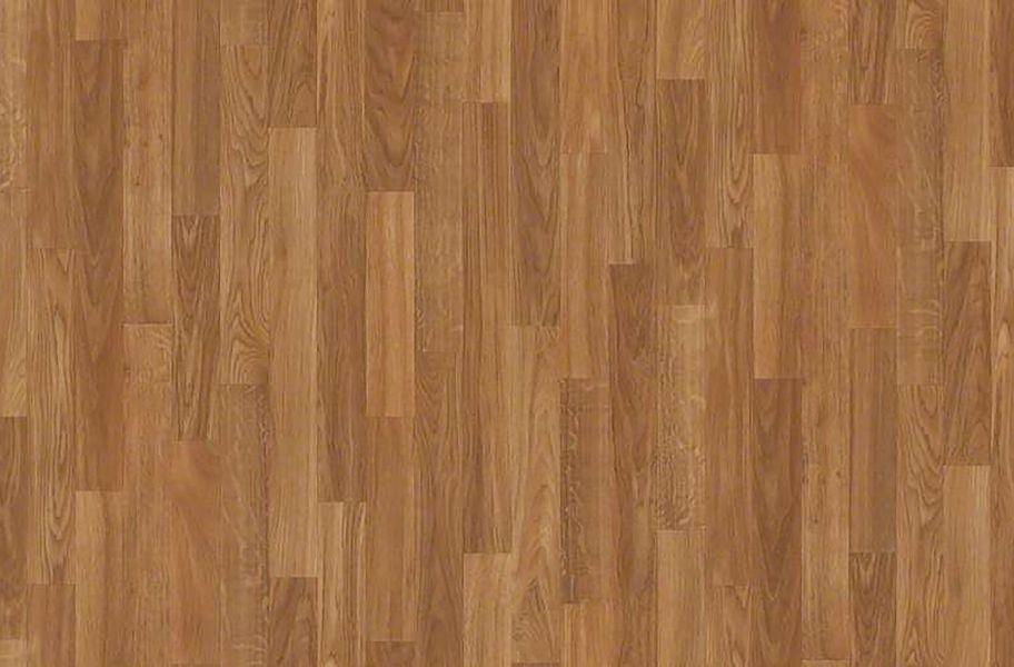 Shaw 12 Great Basin Vinyl Sheet Sheet Vinyl Flooring Vinyl Flooring In 2020 Vinyl Flooring Vinyl Sheets Basin