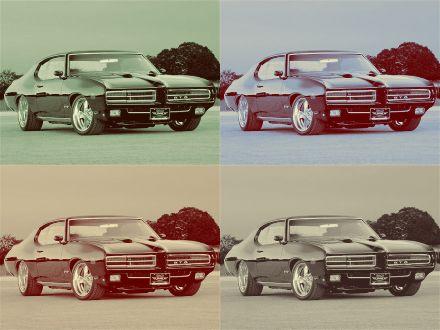 Carros antigos, minha paixão..!