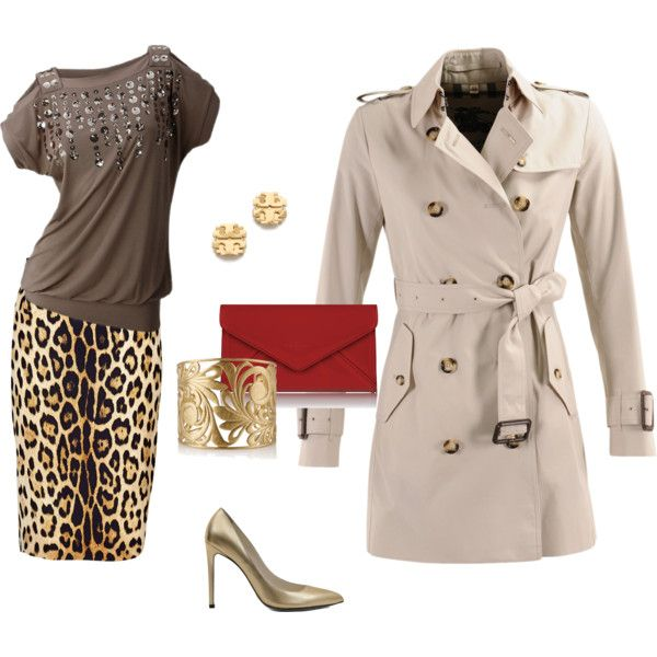 """fall"" by drizzlezyzy on Polyvore"