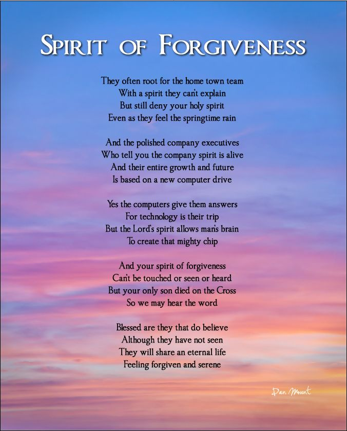 Forgiveness Poems And Quotes: Pin By Annette Edwards On QUOTES & POEMS : TO MAKE YOU
