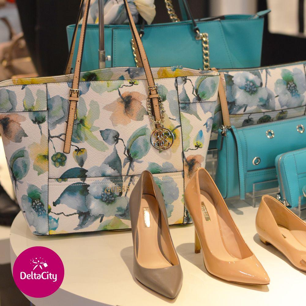 Delta City Guess Bags Women Style Deltacity Podgorica Montenegro Womens Fashion Women Bags