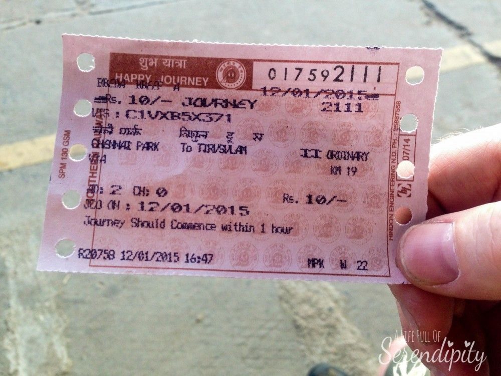 I compiled a step-by-step guide on how to book trains in India - either online or at the stations. You'll find everything you need to know here: which train class to book, how to book on cleartrip.com, whether bus or train travel is safer, how to buy a SIM card in India and what solo female travellers ought to be aware of.