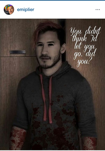 Darkiplier edit All credit to artist