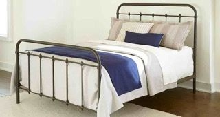 Bedrooms   Mattresses And Furniture In Knoxville Tennessee From Knoxville  Furniture Distributors