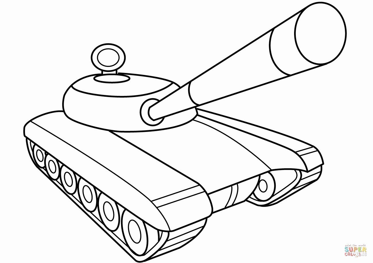 Coloring Pages Of Military Guns Beautiful 27 Army Tank Coloring Pages Unicorn Coloring Pages Coloring Pages Cars Coloring Pages